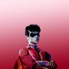 Titans Jay!Robin