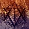 VIXX Elysium Logo