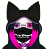 icon was made by YenriStar