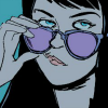 kate bishop hawkeye