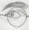 eye'm watching you
