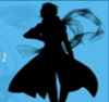 KAITO silhouette