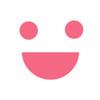 smiley face :D