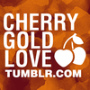 cherrygoldlove