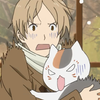 natsume_and_nyanko