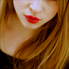 lips_sarenka_xd_clemance_poesy