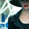 DW-Heretics Selina Kyle icon