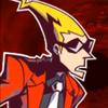 My Sad Bald Son