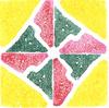 alexwho314's Icon