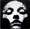 """Jane Doe"" by Jacob Bannon (Converge)"