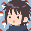 *surprised Izuna face*