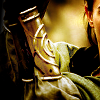 lady knight (katie mcgrath)