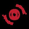 Organization of Transformative Works member icon