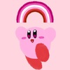 kirby says gay rights
