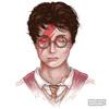Harry Stardust
