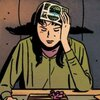 Avengers take the bus
