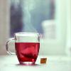 tea by tulabula