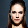 Bo from 'Lost Girl'
