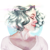 icon by unidentifiedspoon <3