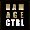 DamageCtrl