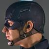 Captain Aemrica
