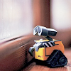little wall-e