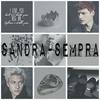 Sandra-Sempra
