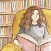 Hermione icon