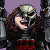 Reaper Main through and through