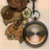 clockwork - credit: mahariel.livejournal.com