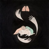 Shrines by Purity Ring