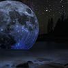 Moon Cove