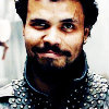 Porthos The Musketeers