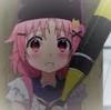 Yuki-Chan With Baseball Bat