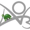 AO3 :turtle: