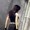 Tifa from Advent Children