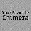 YourFavoriteChimera