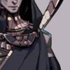 Luo Yunxi as Chu Wanning