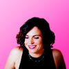 image of lana parrilla as roni on once upon a time
