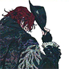 Ardyn Izunia tips his hat