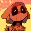 puppy deadpool