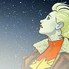 captain marvel will kick even more asses