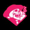 RR Logo Rock