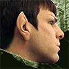 AOS Spock