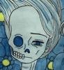 https://www.deviantart.com/naarci/art/Ocean-of-Flowers-815922024