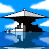 Hagetaka: Washizu/Shibano