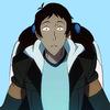 Lance is my bias