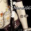 Neroli66