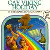 Gay Viking Holiday