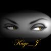Kage_J